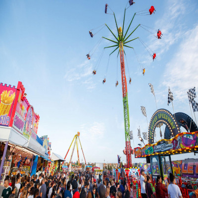 Uttarayani Fair Package Tour